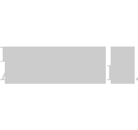 Branson & Associates, Inc.