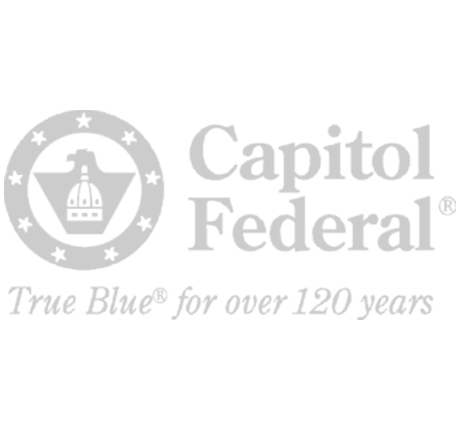 Capitol Federal True Blue for over 120 years